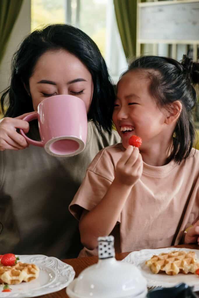 paediatric nutrition kids child dietitian perth